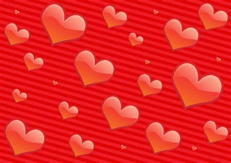 תמונות ורקעים לברכות  רקע של לבבות