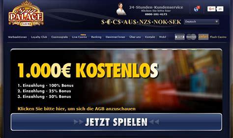 Neteller Casinos • Beste Neteller Online Casinos Deutschland