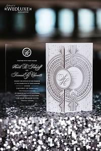 heidi and sam39s spectacular wedding at the four seasons With luxury wedding invitations toronto