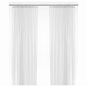 lill lace curtains 1 pair white net curtains window With lace curtains ikea