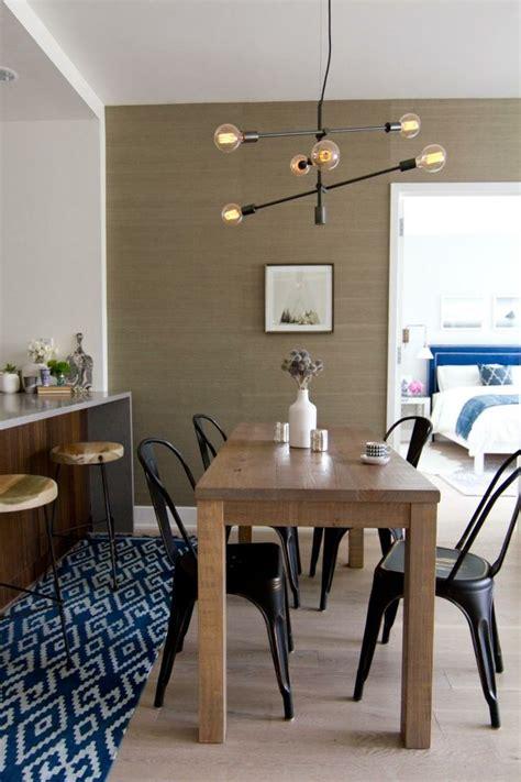 tendance couleur cuisine couleur tendance et décoration de cuisine avec nuances