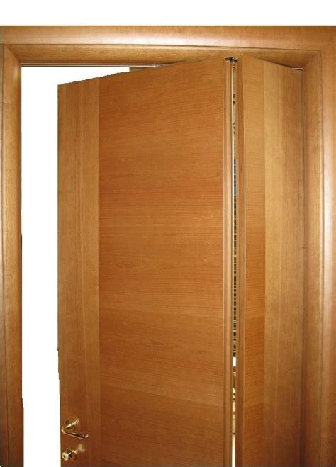 porte interne serramenti boschello