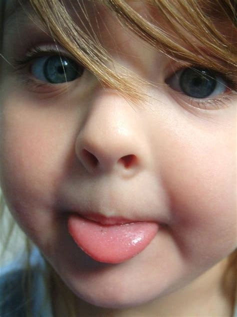 hare lipstick arab goo tongue pictures to pin on
