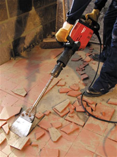 hss hire surface preparation tool hire and equipment