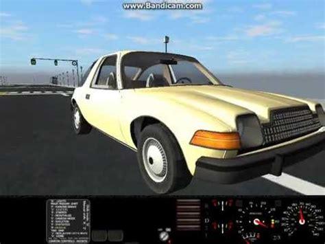 rigs  rods car mods  description doovi