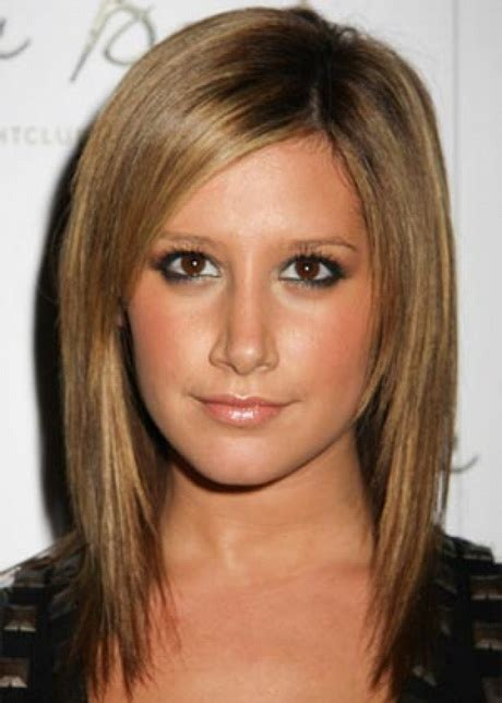 hair color and style 2014 hair color and styles for 2014
