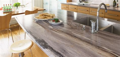 Laminate Countertops by 45 Undermount Sinks For Laminate Kitchen Sink Bathroom