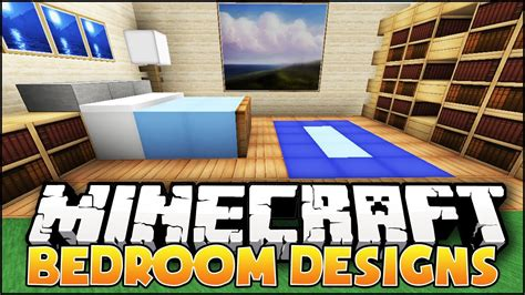 minecraft bedroom design ideas baby nursery room designs with blue and green color theme