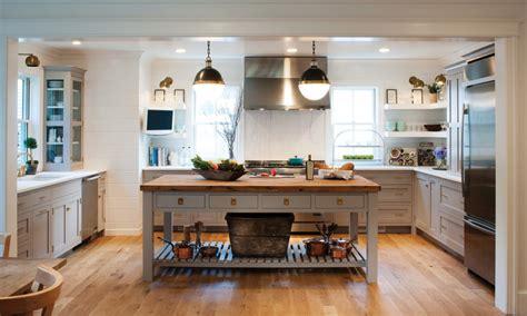 tendence cuisine tendance peinture cuisine affordable ide peinture cuisine