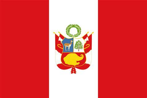 unicaie40199 los simbolos de la patria