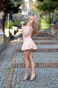 45 Cute and Sexy Chicwish Outfits to Copy Right Now - Her ...