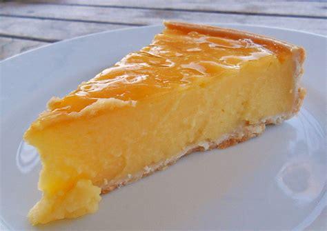 rezept einfacher puddingkuchen manni31 chefkoch de