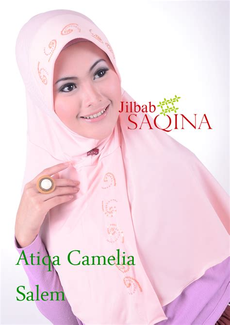 harga jilbab rabbani 2016 baju muslim merk zoya terbaru newhairstylesformen2014