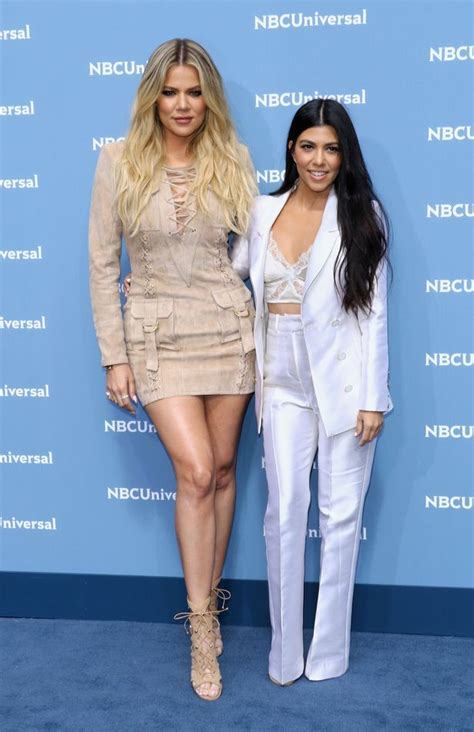Are there two more secret Kardashian siblings? 'It's sent ...