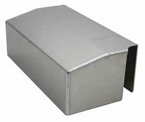 Moroso Fuse Box Cover  74247    2010