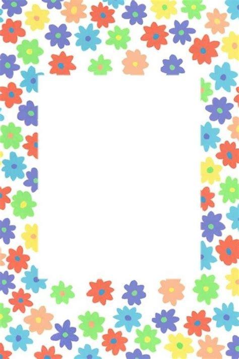 id 233 e pour fabriquer un cadeau f 234 te des mamans cadre 224 photo 224 imprimer cartes gratuites