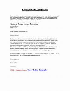 cover letters for online applications saraheppscom With cover letter for online job application