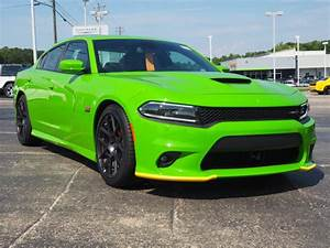 Dodge Charger Bluetooth. Used 2017 Dodge Charger SRT 392 ...