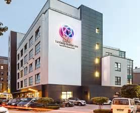 Die Superbude Hamburg : fortune hotels hamburg gastwerk hotel 25hours hotel hamburg no 1 the george superbude ~ Frokenaadalensverden.com Haus und Dekorationen