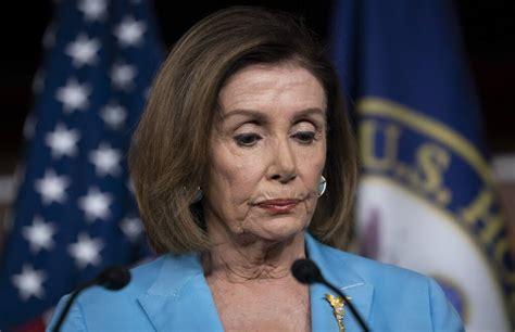 Democrats warn White House to expect subpoena on Ukraine