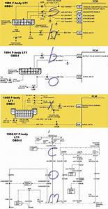 Obd2 Dlc To Usb Wiring Diagram