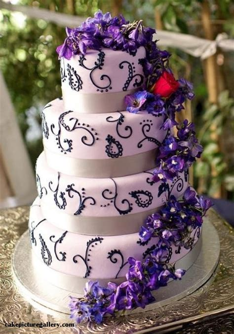 wedding cake ideas malay wedding planner singapore