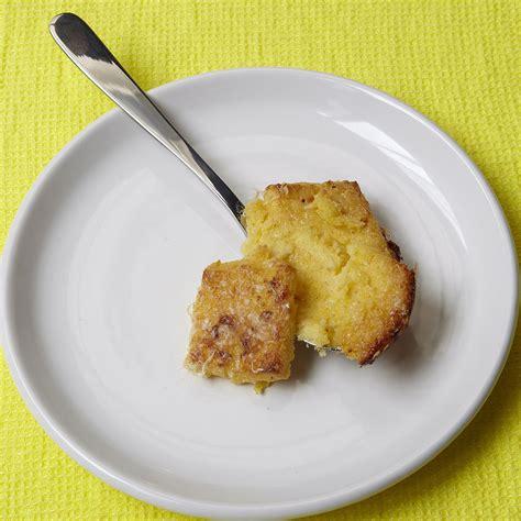 cuisiner la polenta polenta la polenta est une farine de maïs idéale pour