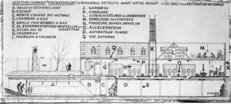 plan d une chambre 224 gaz pologne 2005