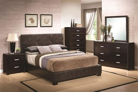 upgrade  bedroom style decorating  home