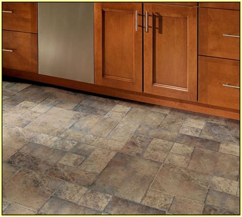 ceramic floor tiles that look like wood home design ideas