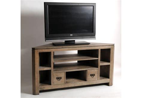 canapé bz occasion meuble tv d 39 angle but maison et mobilier d 39 intérieur