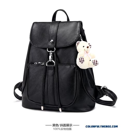 cheap ladies backpack new casual women bag england college