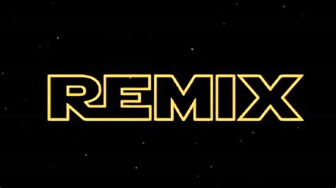 Are you looking for the best free dj software programs to help you mix music? Beyonće Survivor (sick kick music remix) Remixed by RANDOM HUMOR - YouTube
