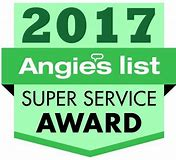 Image result for angies list super service 2017