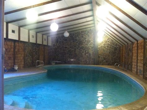 sq ft home  private heated indoor pool vrbo