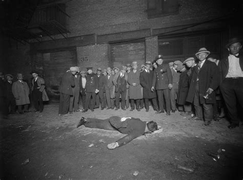 30,000 Nypd Crime Photographs Will Go Online