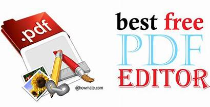 Pdf Editor Customize Easily Order Format Commonly