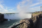 Things to do in Niagara Falls, NY | 11 Must-See Attractions