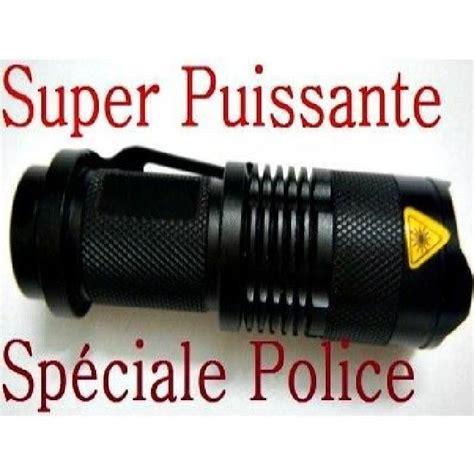 le torche puissante achat vente 28 images torche led puissante rechargeable achat vente