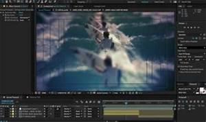 Dernière Version Adobe : adobe after effects t l charger gratuitement la derni re version ~ Maxctalentgroup.com Avis de Voitures