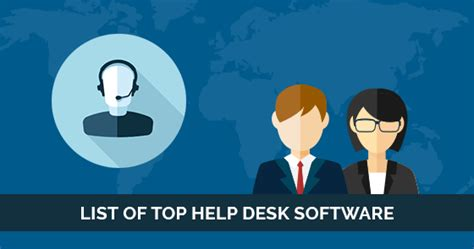 best help desk software 15 best help desk software in 2018 get free demo of top