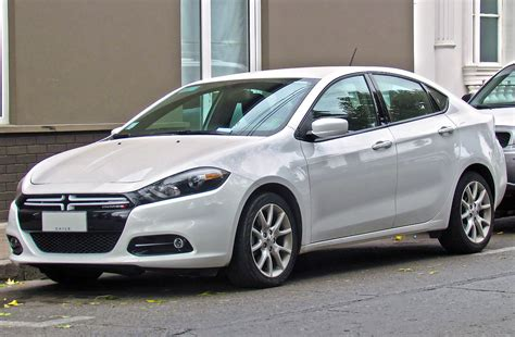 Dodge Dart (PF)   Wikipedia