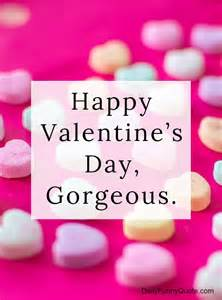 Top 50 Valentines Day Quotes - Funny Love Quotes - Daily ...