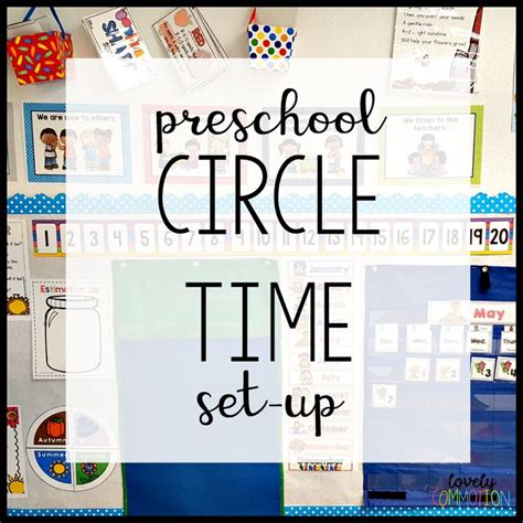 best 25 circle time preschool ideas on circle 207 | 1612ab31789a43ed9dc23437f54aae42