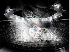 FC Bayern Munich Bilder FC Bayern München HD Hintergrund