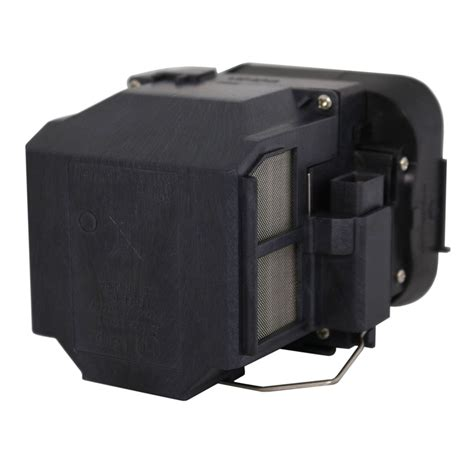 philips l housing for epson powerlite 1945w projector