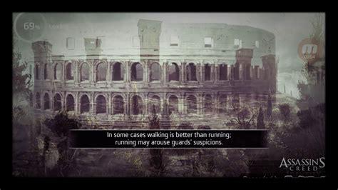 Assassins creed loj fantastike - YouTube