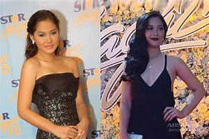 86 Times Liza Soberano proved that she's the ultimate ...