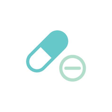 antibabypille weitere verhuetungsmittel pilleabode