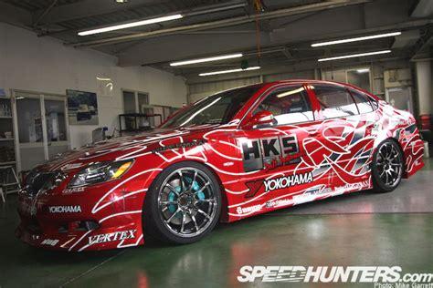 japanese drift cars japanese street drift cars street touge crazy drift